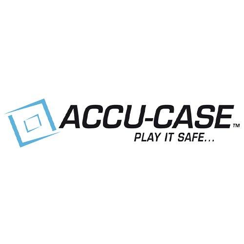 Accu Case