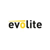 Logo Evolite